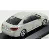 Kép 3/4 - Subaru Legacy BM (2009)