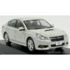 Kép 1/4 - Subaru Legacy BM (2009)