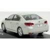 Kép 4/4 - Subaru Legacy BM (2009)