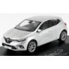 Kép 1/4 - Renault Clio V (2019)