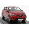 Kép 3/4 - Renault Clio V (2019)