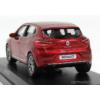 Kép 4/4 - Renault Clio V (2019)