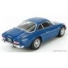 Kép 2/2 - Renault Alpine A110 1300 (1971)