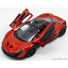 Kép 3/3 - McLaren P1 (2013)