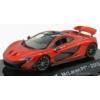 Kép 1/2 - McLaren P1 (2013)