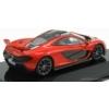 Kép 2/2 - McLaren P1 (2013)