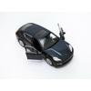 Kép 2/2 - Porsche Panamera Turbo S 970 (2011)