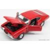 Kép 2/3 - Oldsmobile 442 (1968)