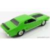 Kép 2/2 - Plymouth GTX (1971)