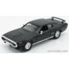Kép 1/2 - Plymouth GTX (1971)