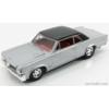 Kép 1/3 - Pontiac GTO (1964)