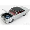 Kép 2/3 - Pontiac GTO (1964)