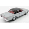 Kép 3/3 - Pontiac GTO (1964)