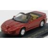 Kép 1/2 - Pontiac Firebird (1999)