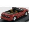Kép 2/2 - Pontiac Firebird (1999)