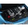 Kép 5/5 - Pontiac GTO Coupe (2007)