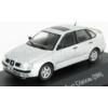 Kép 1/2 - SEAT Cordoba (2000)