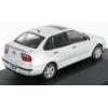Kép 2/2 - SEAT Cordoba (2000)
