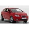 Kép 3/4 - SEAT Ibiza SC IV (2013)
