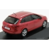 Kép 2/4 - SEAT Ibiza ST IV (2012)