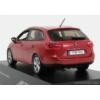 Kép 4/4 - SEAT Ibiza ST IV (2012)