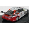Kép 2/3 - SEAT Toledo Le Mans 24h (2003)