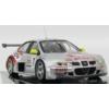 Kép 3/3 - SEAT Toledo Le Mans 24h (2003)