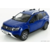 Kép 1/3 - Dacia Duster MK2