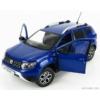 Kép 3/3 - Dacia Duster MK2