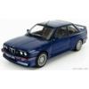 Kép 1/3 - BMW M3 (E30)