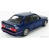 Kép 2/3 - BMW M3 (E30)
