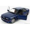 Kép 3/3 - BMW M3 (E30)