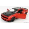 Kép 3/3 - Dodge Challenger SRT HELLCAT (2020)
