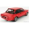 Kép 2/3 - Fiat 131 Abarth (1980)