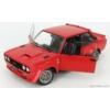 Kép 3/3 - Fiat 131 Abarth (1980)