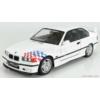 Kép 1/3 - BMW M3 (E36)