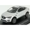 Kép 1/4 - Renault Arkana (2021)