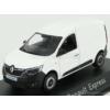 Kép 1/4 - Renault Express Van (2021)