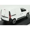 Kép 2/4 - Renault Express Van (2021)