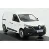 Kép 3/4 - Renault Express Van (2021)