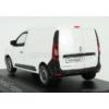 Kép 4/4 - Renault Express Van (2021)