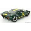Kép 2/2 - FORD USA GT40 MKI N 61 RACING CUSTOM 1968