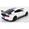 Kép 2/3 - Ford Mustang Shelby GT500 (2020)