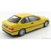 Kép 2/3 - BMW M3 (E36)