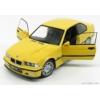 Kép 3/3 - BMW M3 (E36)