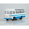 Kép 2/3 - PAZ-672M autóbusz