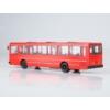 Kép 3/5 - LIAZ-5256 autóbusz