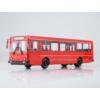 Kép 4/5 - LIAZ-5256 autóbusz
