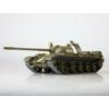 Kép 1/4 - T-55 nehéz harckocsi
