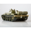 Kép 3/4 - T-55 nehéz harckocsi